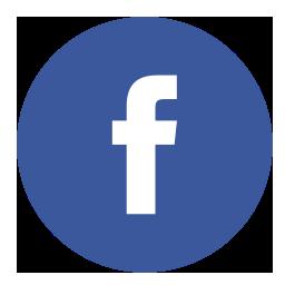 facebook-kambo-thuis