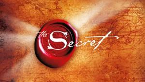 de heilige bron the secret